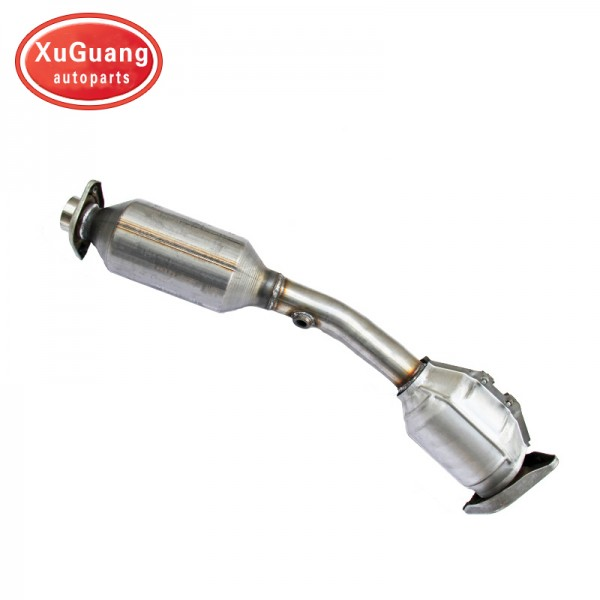 XG-AUTOPARTS fit for nissan sunny new model second...