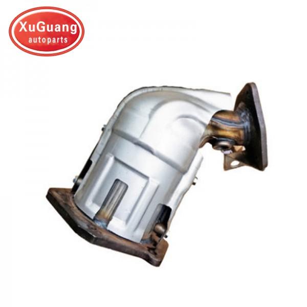 XG-AUTOPARTS Fits Nissan Teana 3.5L for nissan que...