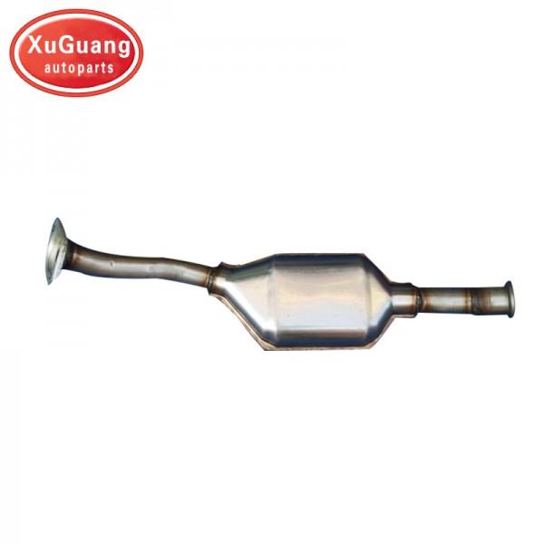 XG-AUTOPARTS Hot sale Auto Engine Part High Qualit...