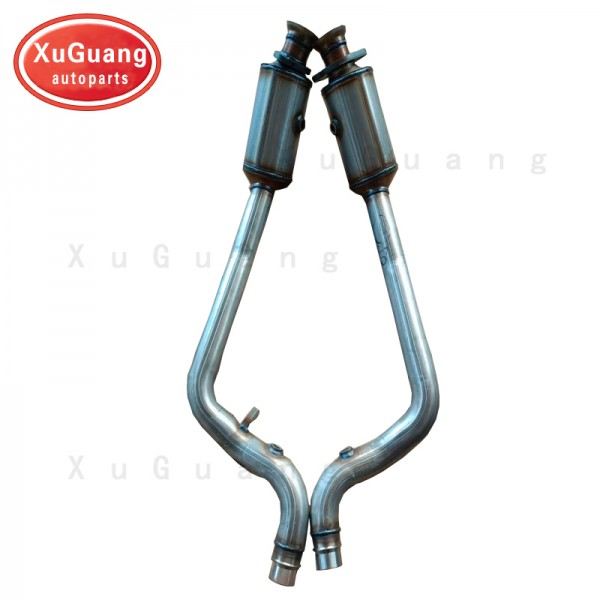 XG-AUTOPARTS fit directly cheap price with high qu...