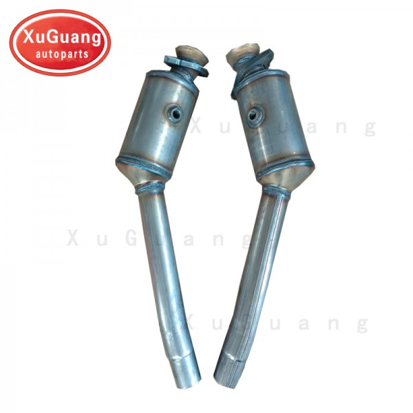 XG-AUTOPARTS hot sale high quality replacement cat...