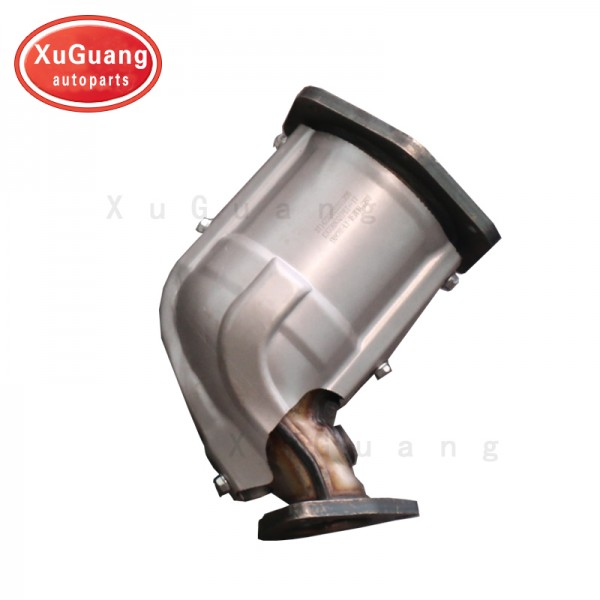 XG-AUTOPARTS Engine assembly Fits Nissan Teana 2.5...